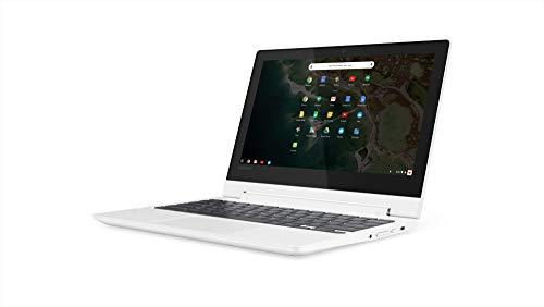 Lenovo Chromebook C330 2-in-1 image 4