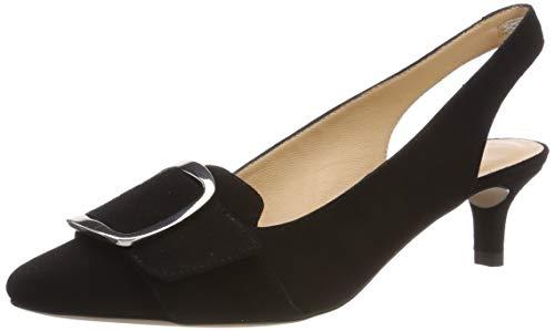 1214681Sneakers a Femme Ara Basses L htxoQdsrCB