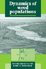 dynamics-of-weed-populations