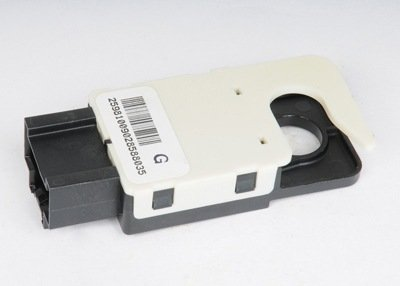 Acdelco D1539j 25981009 Switch ()