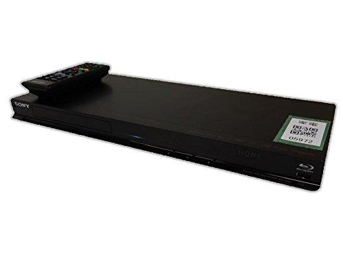 SONY 블루레이 디스크 플레이어/DVD플레이어 BDP-S380