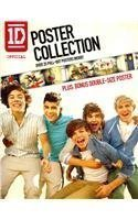 one direction 25 poster - 3