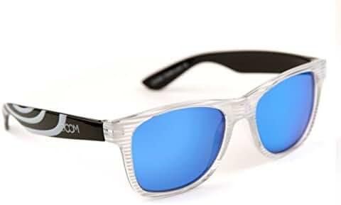 BOOM Realm Premium Polarized Sunglasses