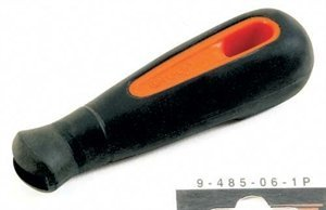 Bahco 9 486 C 10 Ergo Handle 10 Pack product image