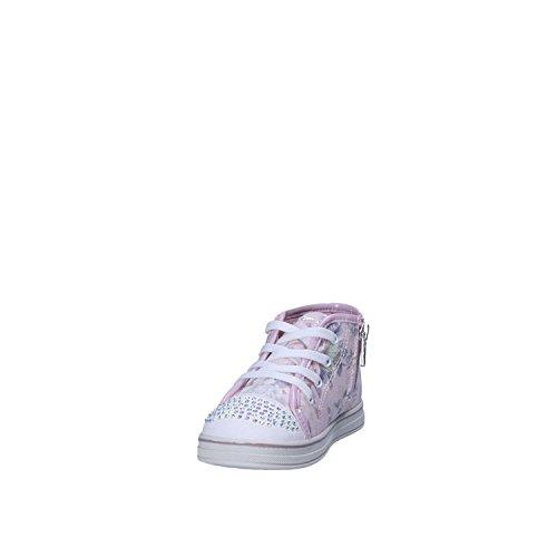 Primigi 1356711 Turnschuhe Kind Pink
