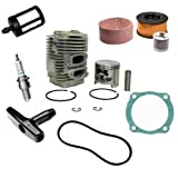 Stihl TS760 Concrete Saw Overhaul Kit