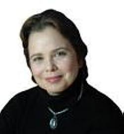 Galina Imrie