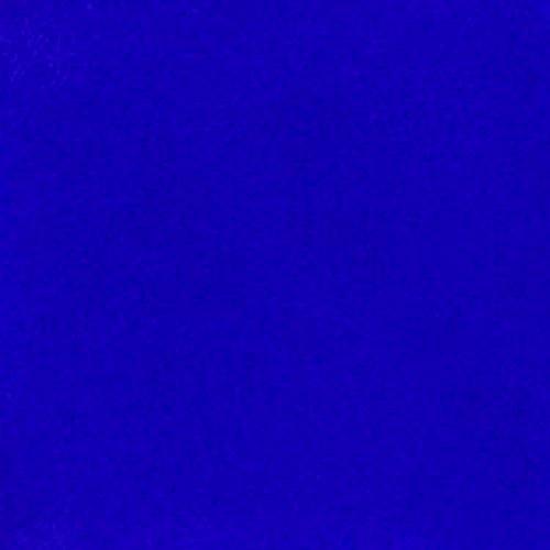 sax-underglazes-1-pint-pansy-purple