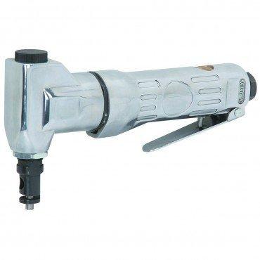 air nibbler central pneumatic - 1