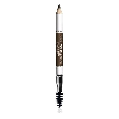 ((3 Pack) WET N WILD Color Icon Brow Pencil - Brunettes Do It Better)