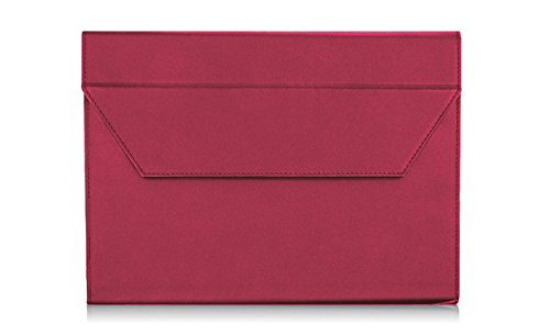 camalen-elegance-ipad-air-genuine-leather-case-eipadair-013