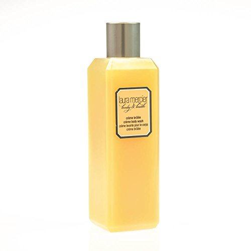 Laura Mercier Body and Bath - Creme Brulee Creme Body Wash -  12370026