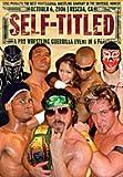 Pro Wrestling Guerrilla: PWG - Self Titled DVD [Dvd]