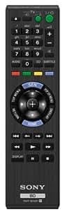 Sony BDP-S790 BLU RAY mando a distancia
