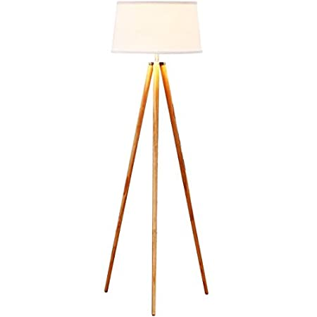 31av0k5g8TL._SS450_ Coastal And Beach Floor Lamps