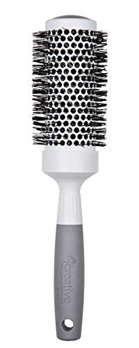Creative Hair Brushes Ceramic