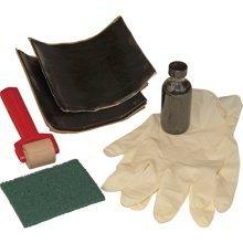 Firestone EPDM Repair Kit by Firestone