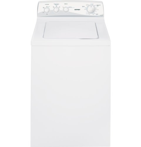 hotpoint-gidds-289537-hotpoint-37-cuft-top-load-washing-machine-white-8-cycles