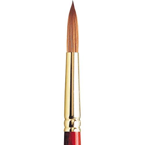 Winsor & Newton Sceptre Gold II Series 101 Short