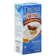 DREAM NUTDRM ENRCH ORIGINAL, 32 FO by DREAM BLENDS