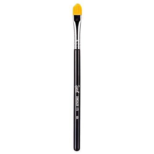 Sigma Beauty F75 Concealer Brush -