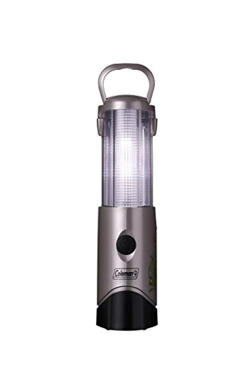 [해외] 콜맨 랜턴 LED마이크로 포스 packer 랜턴2 스타워즈 2000020693