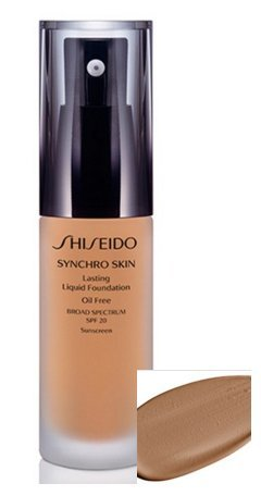 shiseido-synchro-skin-lasting-liquid-foundation-broad-spectrum-spf-20-oil-free-golden-4