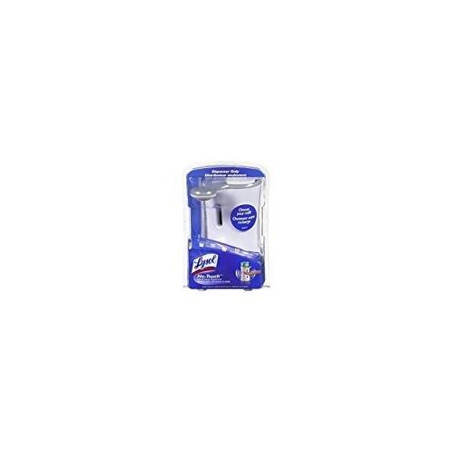 Lysol Hand Soap Dispenser