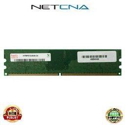 FUJITSU-XTD1024 1GB Fujitsu 240-pin PC2-4200 DDR2-533 SDRAM DIMM 100% Compatible memory by NETCNA USA Ddr2 533 Sdram Dimm