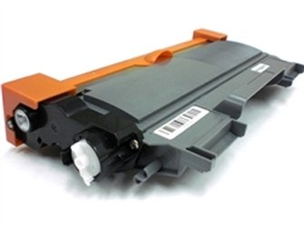Premium Compatible forBrother 7460DN printers