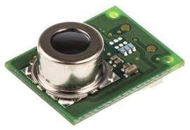 T-44L-06 Temperature and Humidity Sensors ()