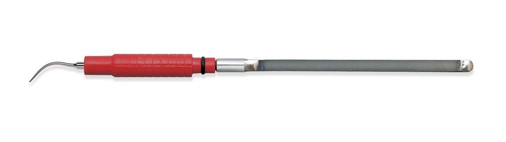 Premier 1006920 Resin Handle Ultrasonic Insert, 30K. IF-100 Thin Tip