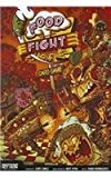 2011 Food Fight Game, , 1617680885