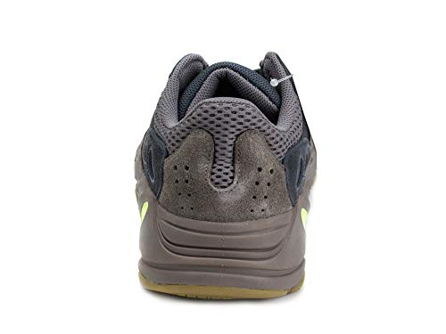 promo code e0ea9 3f87a adidas Yeezy Boost 700 - US 10.5 - Import It All