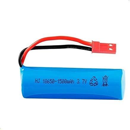 18600 battery _image1