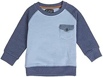 لايف اند ليجيند طقم ملابس اطفال -اولاد