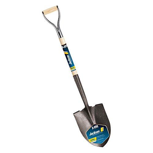 Most bought Spades, Shovels & Trowels