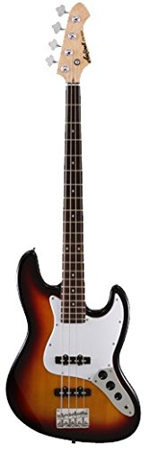 Aria Electric Guitar, STG-003, (Aria Electric Guitar)