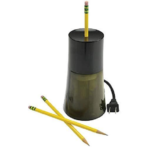 ctric Pencil Sharpener ()