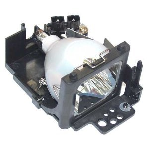 Northstar AV DUKANE 456-234 Front Projector Lamp Replacement