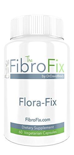 fibro-fix-flora-fix-dr-david-brady-fibromyalgia-fix-60-capsules