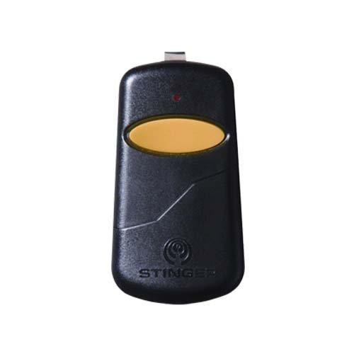 Transmitter Solutions Stinger 310LID21V Visor Linear DT Compatible