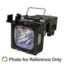 TOSHIBA TDP-T95U Projector Replacement Lamp with Housing -