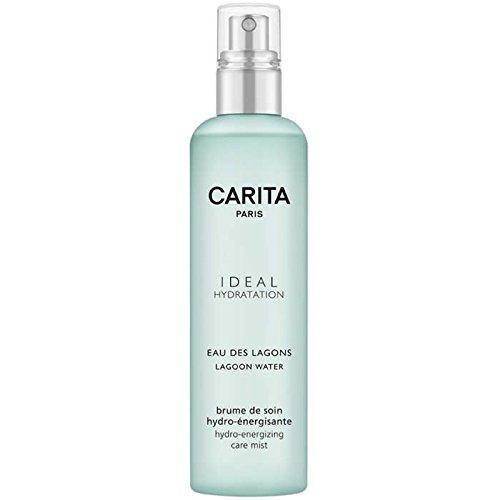 (Carita Ideal Hydratation Lagoon Water Hydro-Energizing Care Mist 200ml/6.7oz )