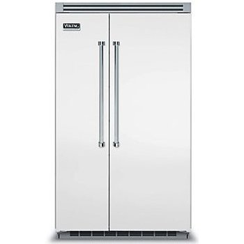 Viking Professional 5 Series 48' 29.1 cu ft Built-in Refrigerator SS...