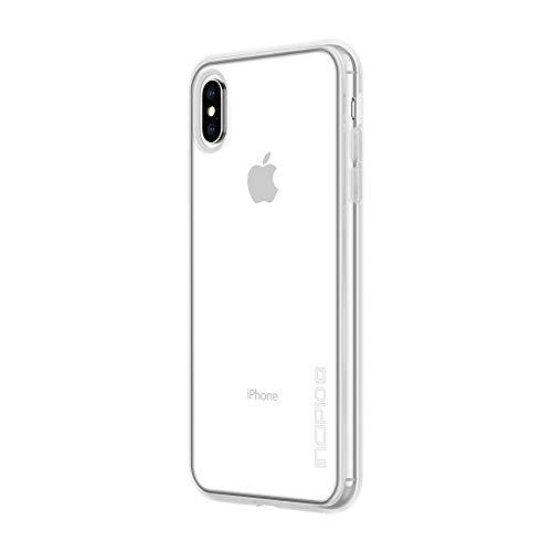 Incipio Octane Pure Case for iPhone Xs Max (6.5