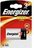 Photo : Energizer Battery CRV3 Lithium 1-pak, 235249