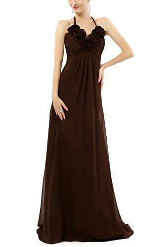 二年生休日に主張する女性の花は、カクテルドレスのドレスには、パーティドレス、パーティドレス M11 [並行輸入品]