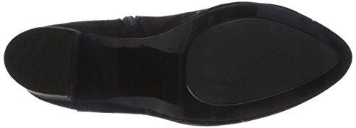 Onbekende Dames Sfeer W Boots Black (zwart)