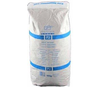 pearl-sugar-10kg-bag